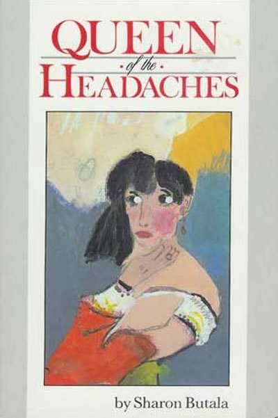 Queen of the Headaches