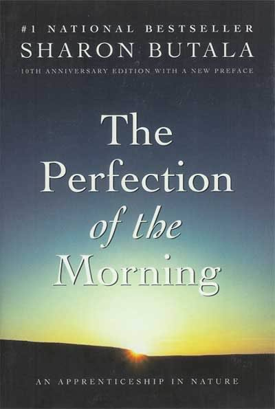 The Perfection of the Morning